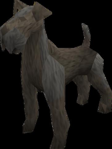 File:Terrier (black) pet.png