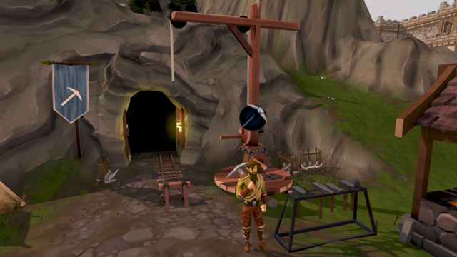 File:Tobias Bronzearms's Mining Supplies Shop.png