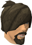 File:Geoff chathead.png