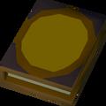 Goblin symbol book detail.png