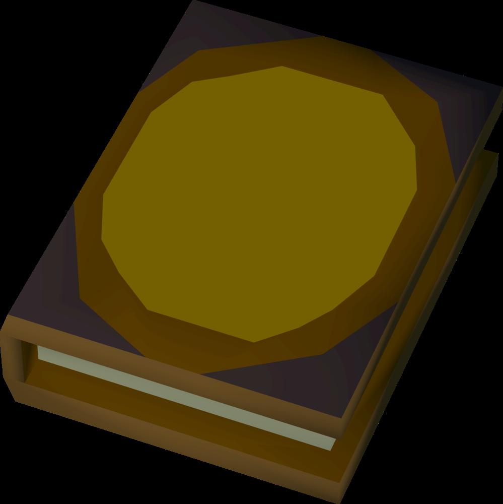 File:Goblin symbol book detail.png