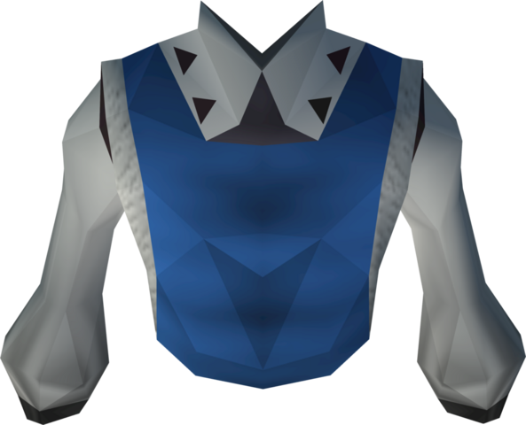 File:Musketeer's tabard (blue) detail.png