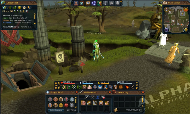 File:RS3 Customizable Interface - Alpha Build.png