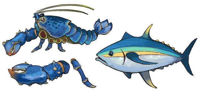 File:RS News Main Aquarium (4) update image.jpg