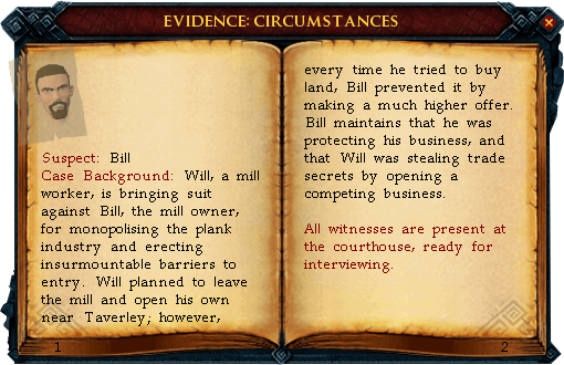 File:Sawmill Man Case Report 2.png