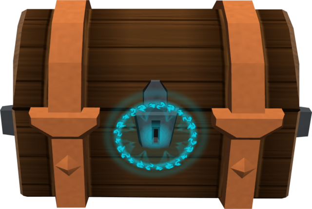 File:Temporal chest.png