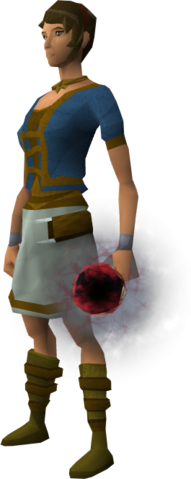 File:Abyssal orb equipped.png