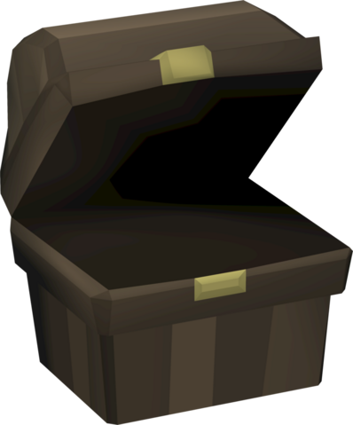 File:Box of artefacts detail.png