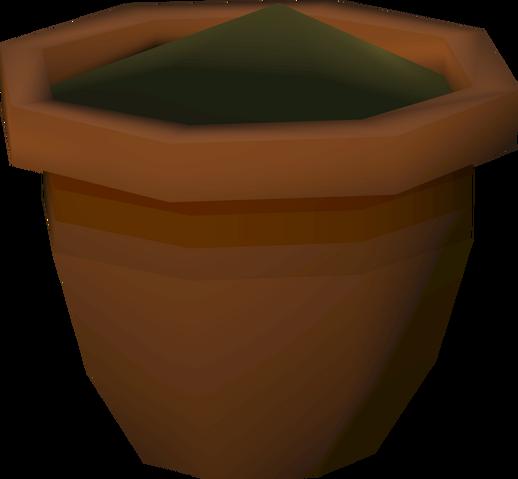 File:Magic seedling detail.png
