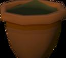 Magic seedling