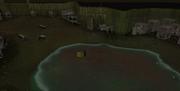 Meiyerditch Dungeon2
