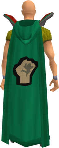 File:Retro hooded strength cape equipped.png