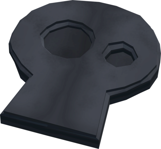 File:Stone shape (skull) detail.png