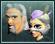 Chaeldar and Thaerisk TWW icon