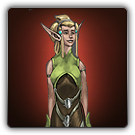 File:Elven outfit icon (female).png
