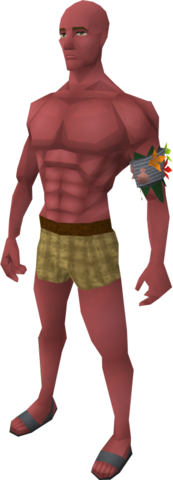 File:Red skin equipped.png