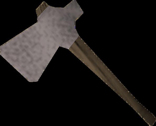 File:Rock hammer detail.png