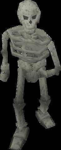 File:Skeleton old.png