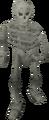Skeleton old.png