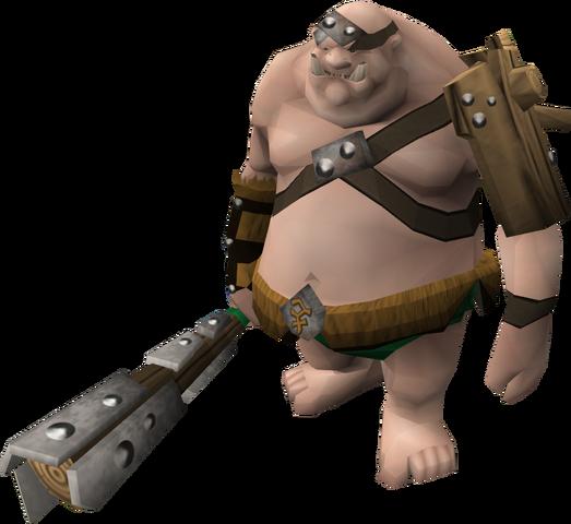 File:Bandosian bodyguard (Ogre).png