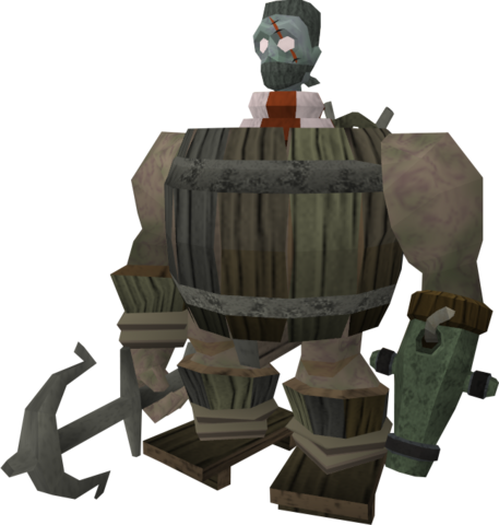 File:Barrelchest disguise equipped.png