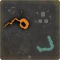 Clan Wars (Free For All) map.png
