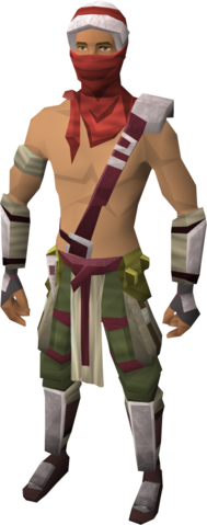 File:Constructor's outfit (male) equipped.png