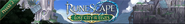 Elf city phase 2 lobby banner