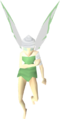 Fairy (injured head).png