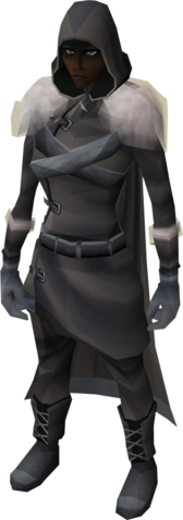 File:Frostwalker outfit equipped (female).png