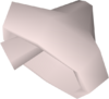 Grail bell detail