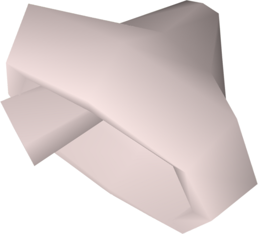 File:Grail bell detail.png