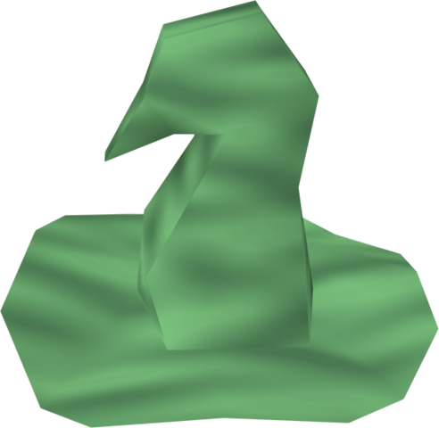 File:Green hat detail.png