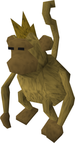 File:Harmless monkey.png