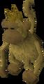 Harmless monkey.png