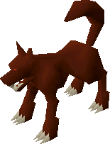 File:Hellhound (old).png