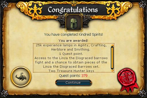 File:Kindred Spirits reward.png