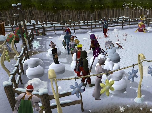 File:Snowman making.png