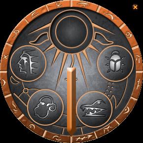 File:Sundial (Het) interface.png