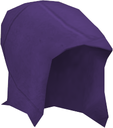 File:Thieving hood detail.png