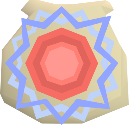 File:Void spinner pouch detail.png