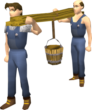 File:Workman (Digsite).png