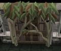 Farming door.png
