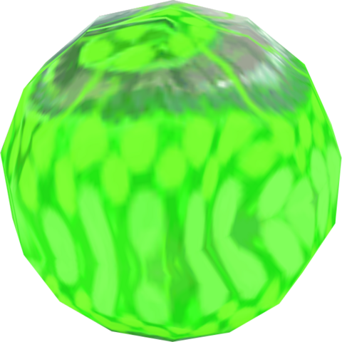 File:Green egg detail.png