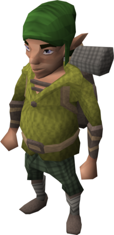 File:Member of the Godless (gnome).png