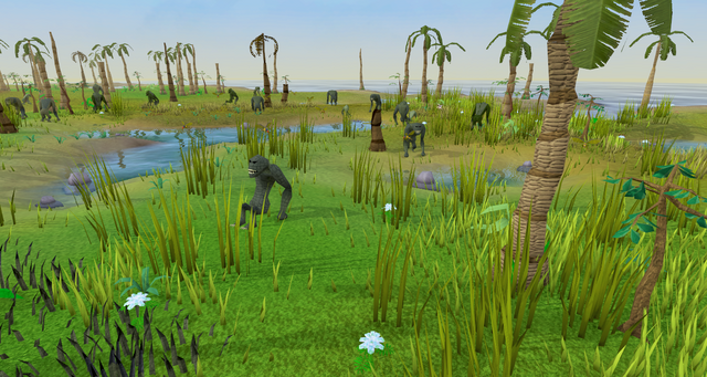 File:Mos Le'Harmless Swamp.png