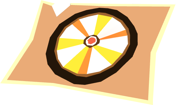 File:Spin ticket detail.png