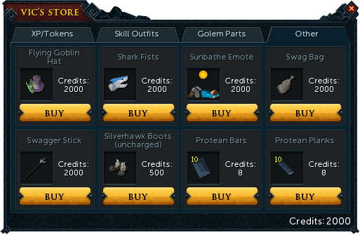File:Vic's Store (2014) Other Tab.png