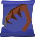 Abyssal drain scroll detail.png