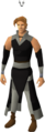 Armadyl aligned.png